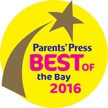 PP-Best-Of-Bay-2016-Logo-Gold-e1467038197302